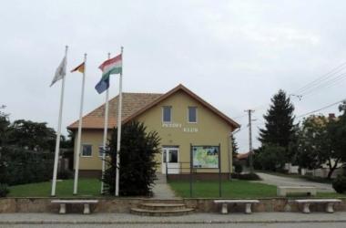 Dunavarsány, béke utca 16.
